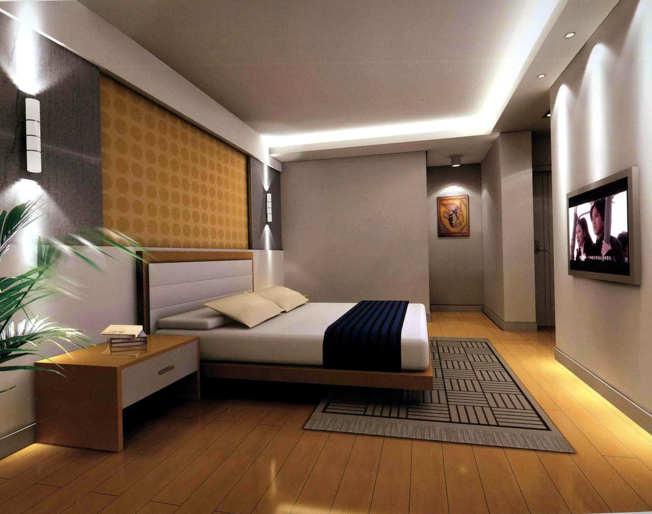 Master Bedroom Designs Pictures