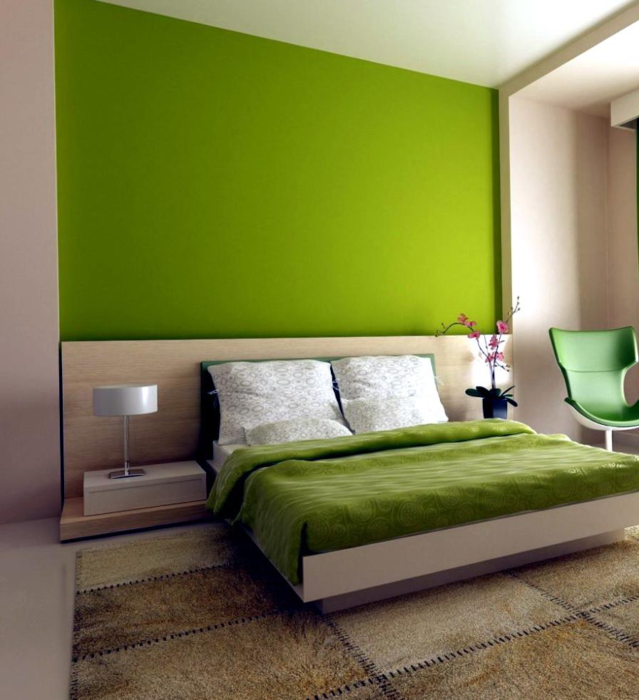 Master Bedroom Paint Ideas Martha Stewart