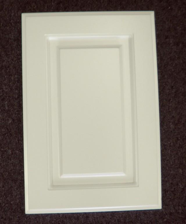 Mdf Cabinet Doors Home Depot