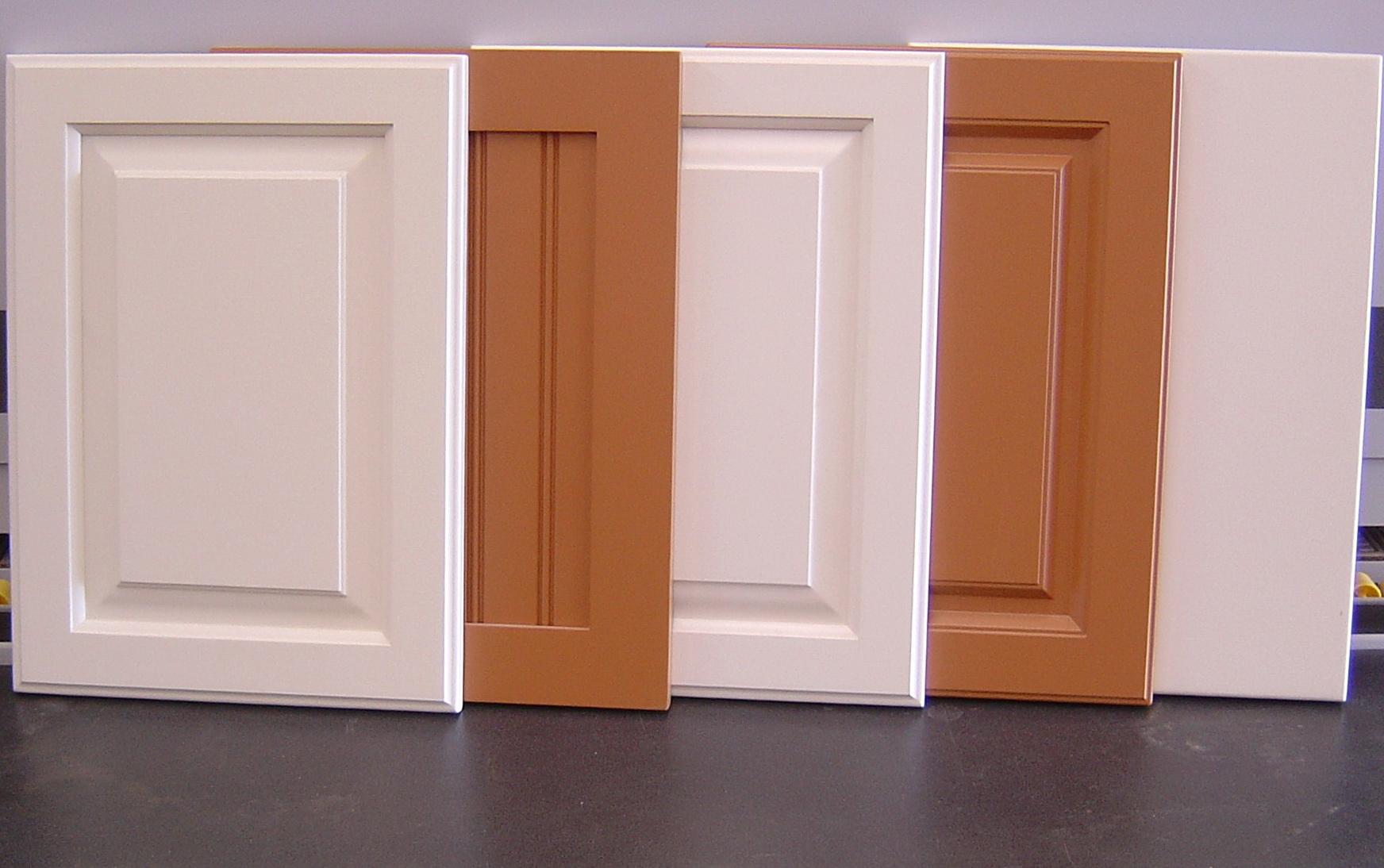 Mdf Cabinet Doors Painted