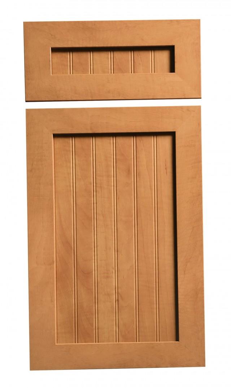 Mdf Shaker Cabinet Doors