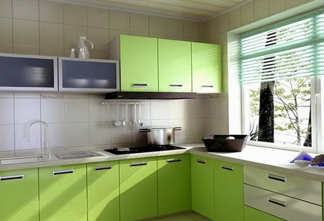 Menards Kitchen Cabinets Design
