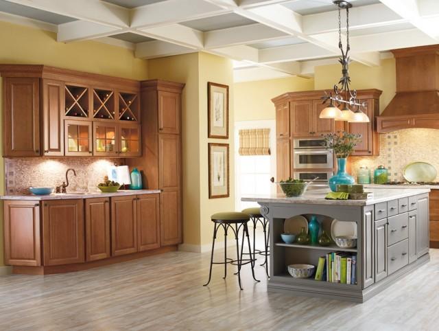 Menards Kitchen Cabinets Doors