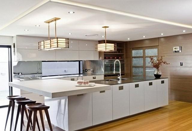 Menards Kitchen Cabinets On Sale