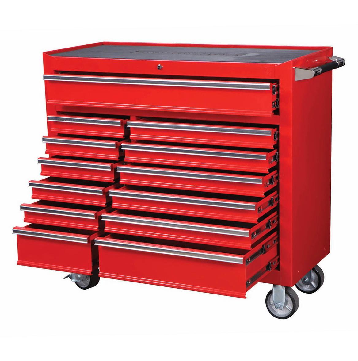 Metal Storage Cabinets Craigslist