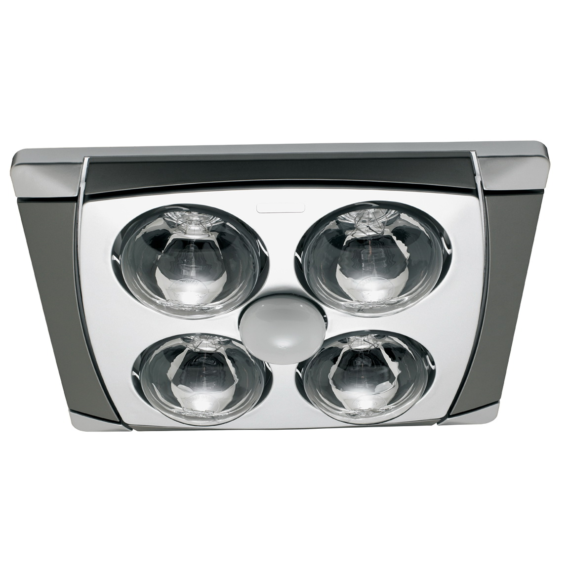 Modern Bathroom Exhaust Fans