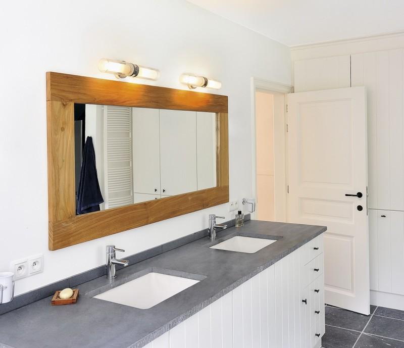 Modern Bathroom Lighting Fixtures Canada