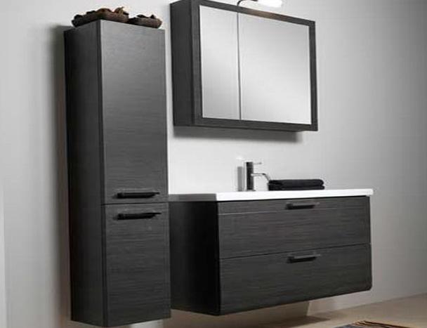 Modern Bathroom Vanities Cheap