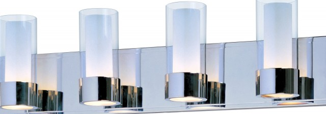 Modern Bathroom Vanity Lights