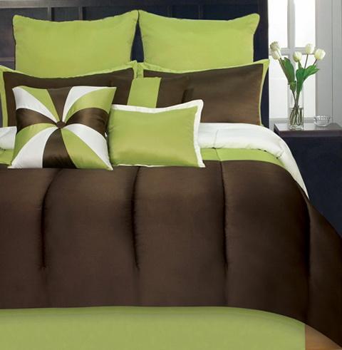 Modern Bedding Sets Full Size