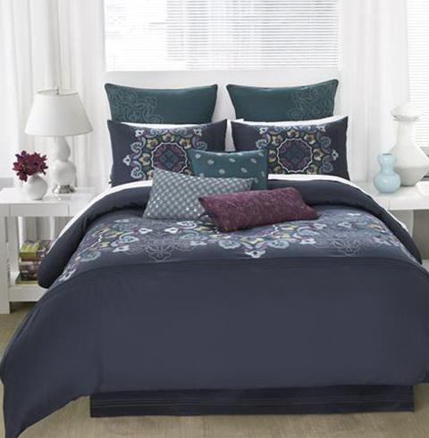 Modern Bedding Sets Full