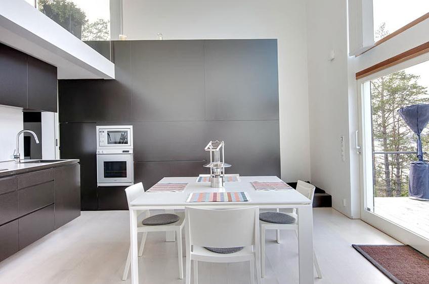 Modern Kitchen Dining Sets
