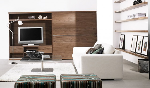 Modern Living Room Furniture Uk