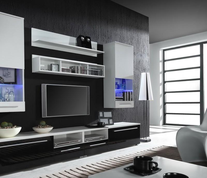 Modern Living Room Sets For Sale