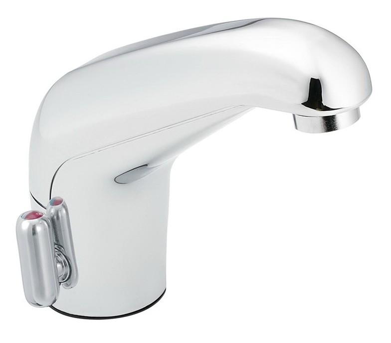 Moen Bathroom Faucets Single Hole