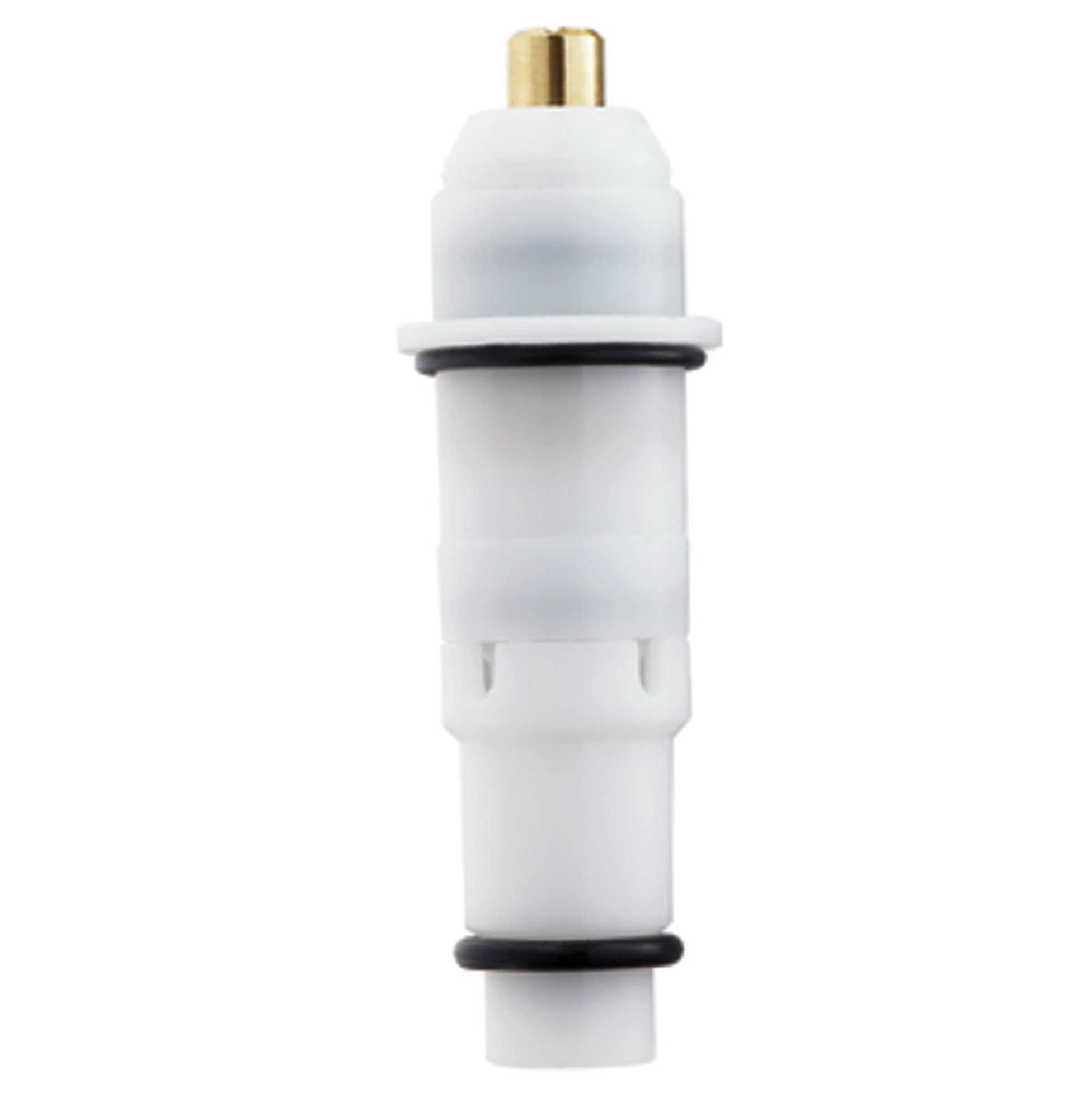 Moen Kitchen Faucet Cartridge