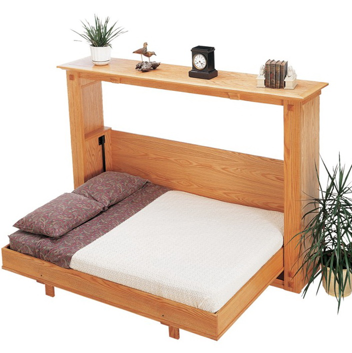 Murphy Bed Hardware Reviews