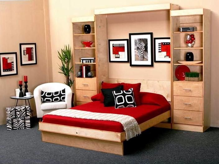 Murphy Bed Ikea Price