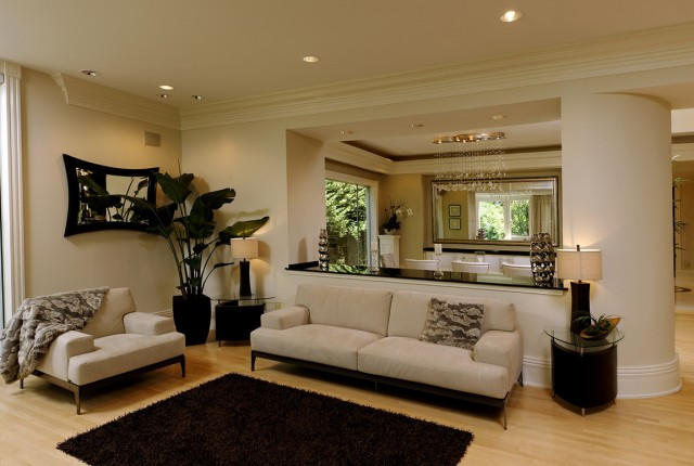 Neutral Paint Colors For Living Rooms