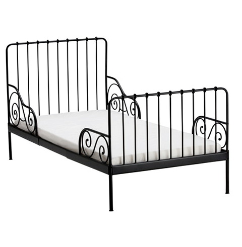 Modern Bed Frames Ikea1 Beds 28816 Home Design Ideas