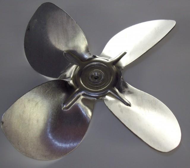 Old Nutone Bathroom Fan Parts