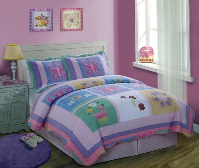 Olive Kids Bedding Canada
