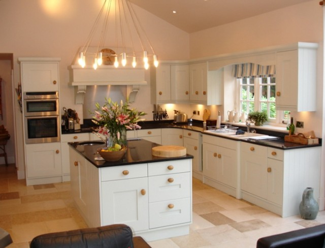 Online Kitchen Design Center