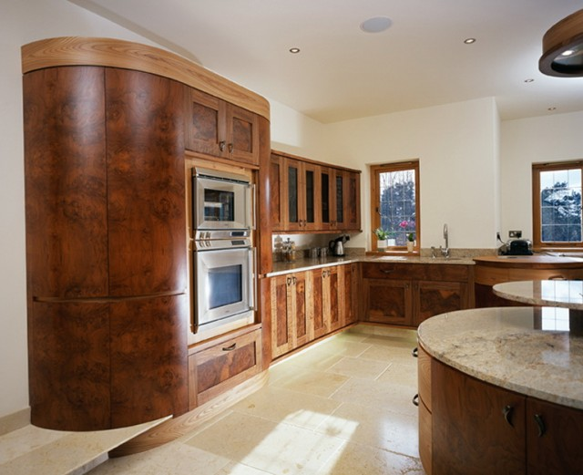 Online Kitchen Design Service