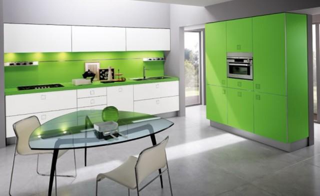 Online Kitchen Design Software