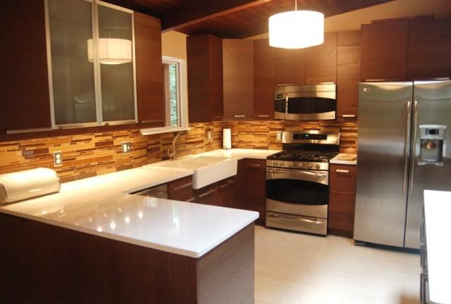 Online Kitchen Design Software Lowes