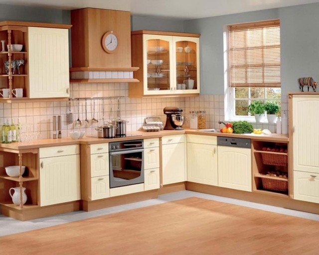 Online Kitchen Design Tool Lowes