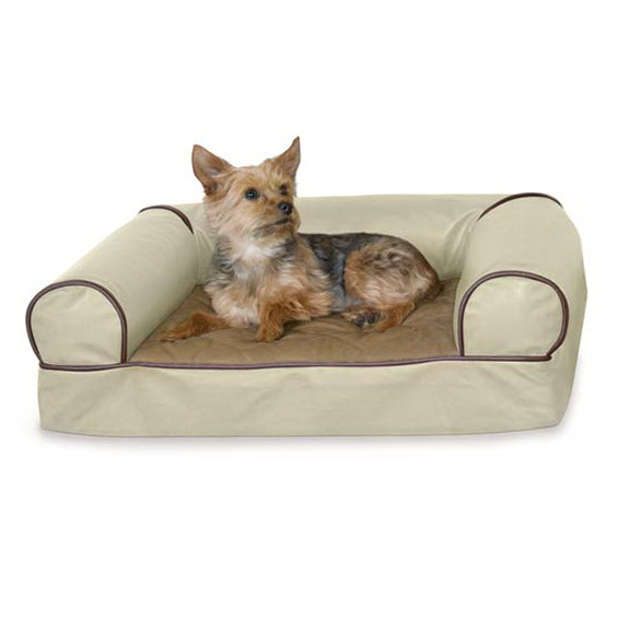 Orthopedic Dog Beds Made In Usa