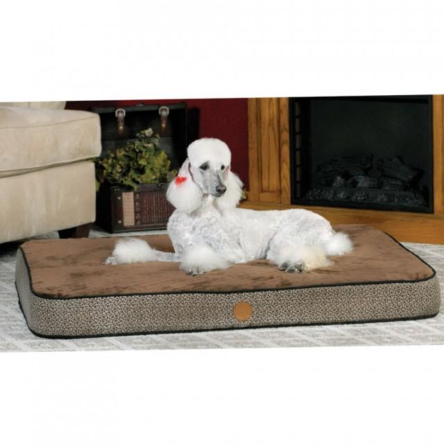 Orthopedic Dog Beds On Sale