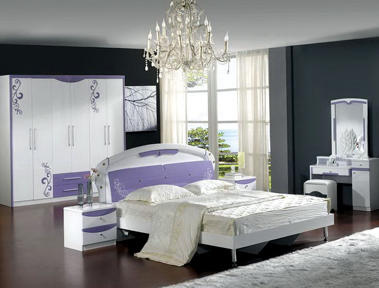 Paint Colors For Bedrooms 2014