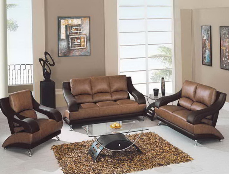 Paint Colors For Living Room With Brown Furniture