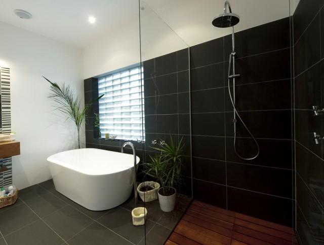 Painting Bathroom Tiles Australia
