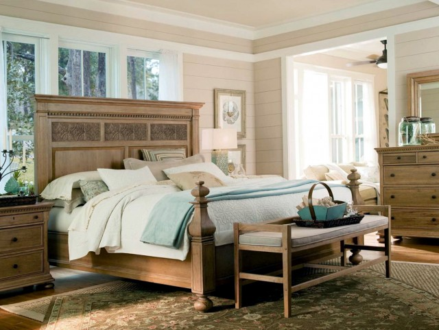 Paula Deen Bedroom Furniture Aunt Peggy
