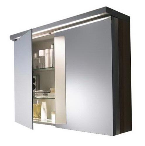 Pictures Of Bathroom Medicine Cabinets