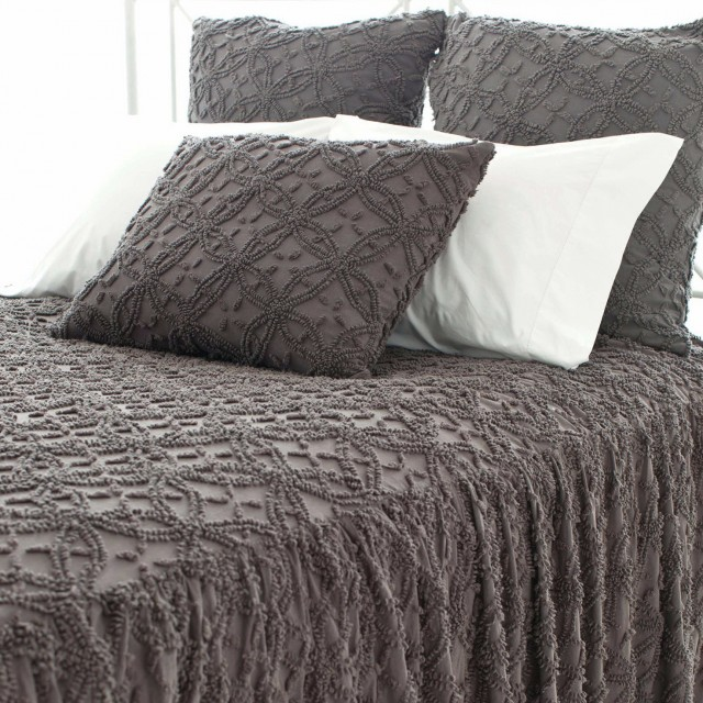 Pine Cone Hill Bedding Sale