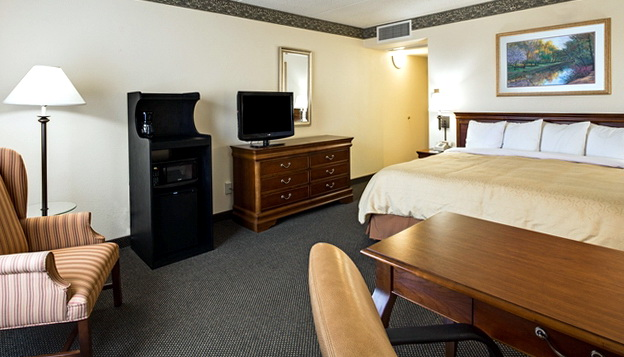 Pm Bedroom Gallery Naperville Il