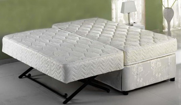 Pop Up Trundle Bed Ikea1