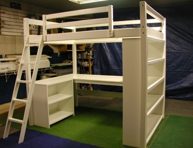 Pottery Barn Bunk Beds Craigslist Beds 40612 Home