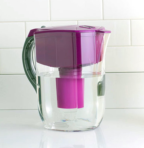 Purple Small Kitchen Appliances