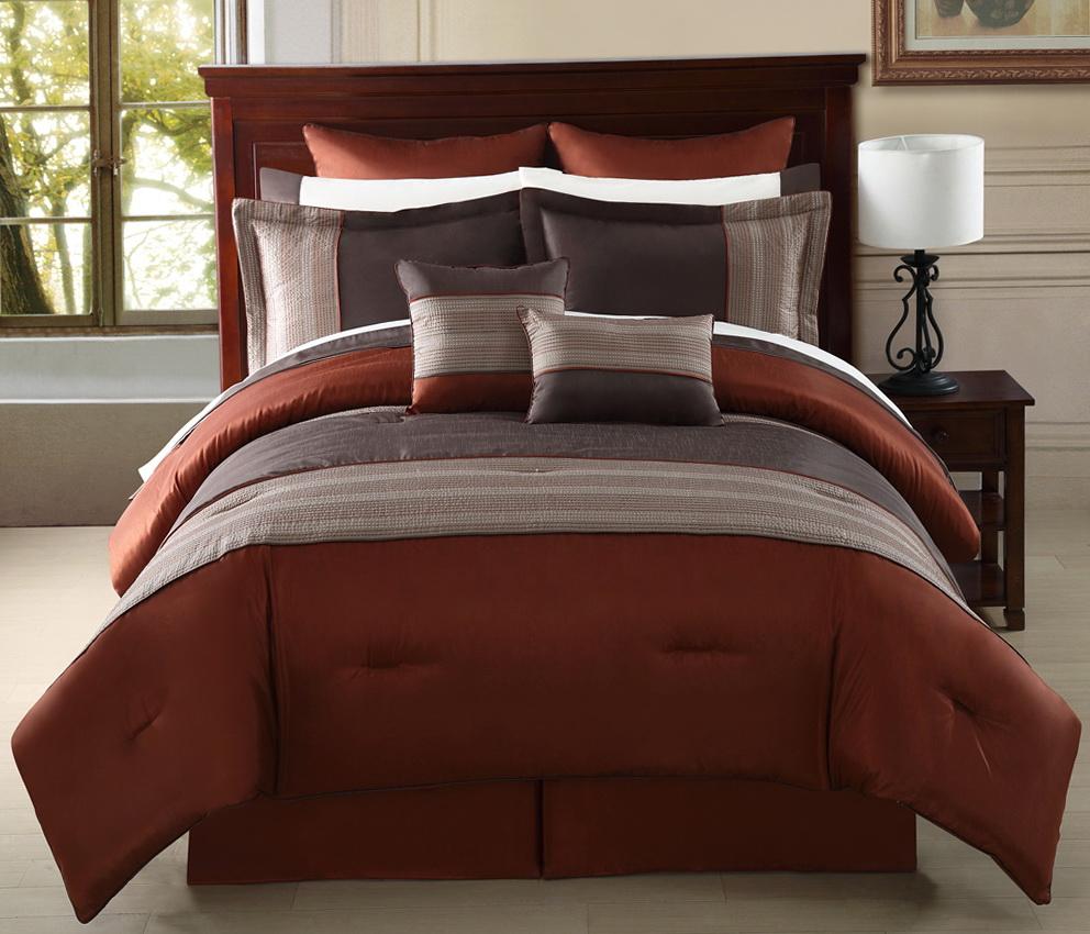 Queen Bed In A Bag Sale