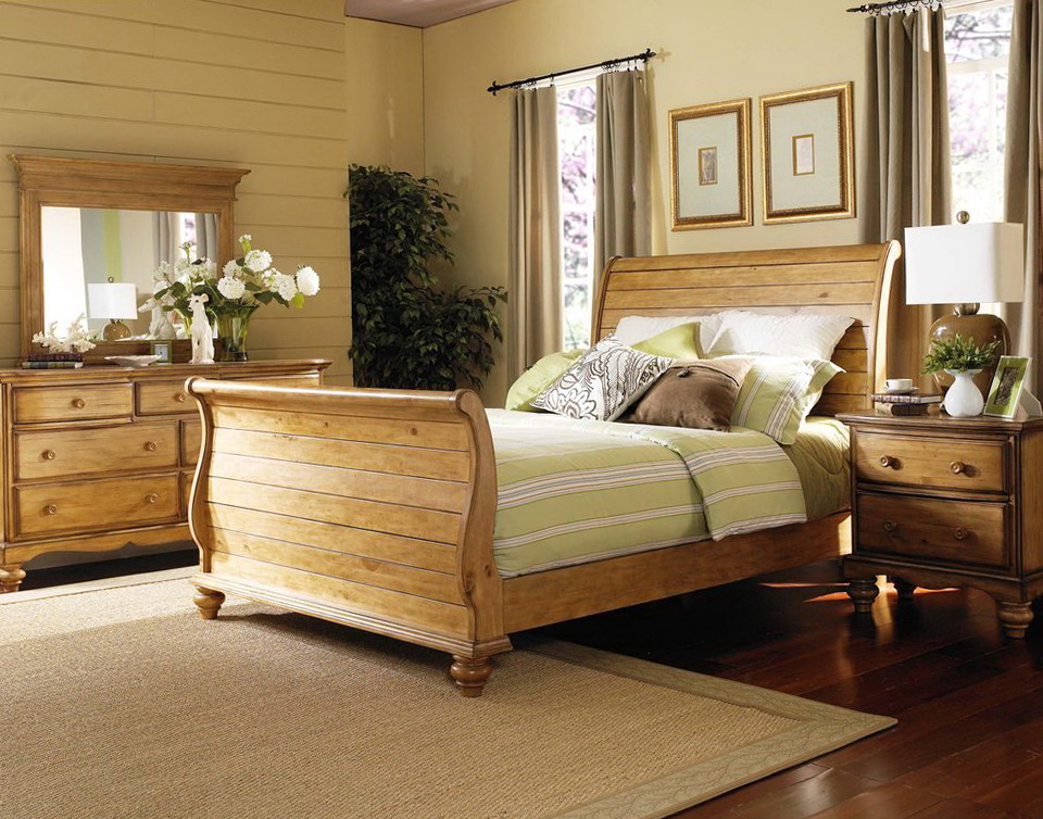 Queen Bed Sets On Sale