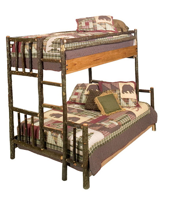 Queen Bunk Beds For Sale