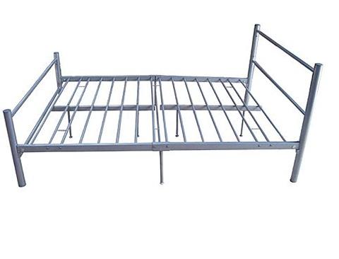 Queen Metal Bed Frame Instructions