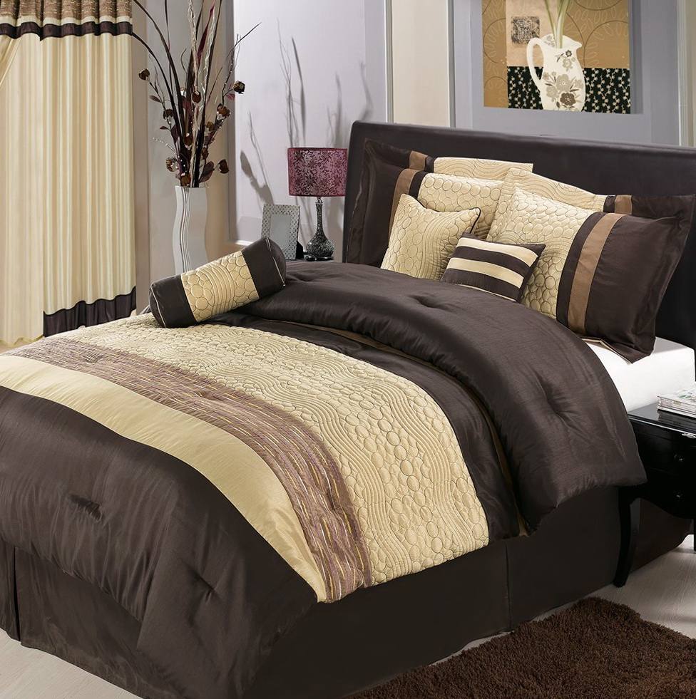 Queen Size Bedding Sets For Men