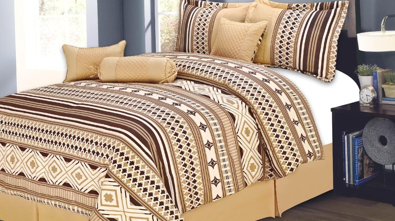 Queen Size Bedding Sets Sale