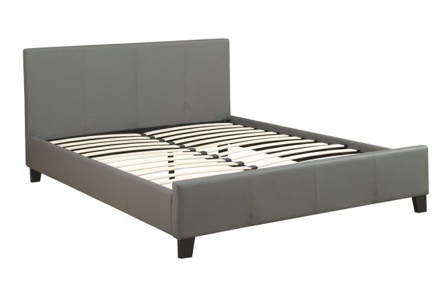 Queen Size Platform Bed Dimensions
